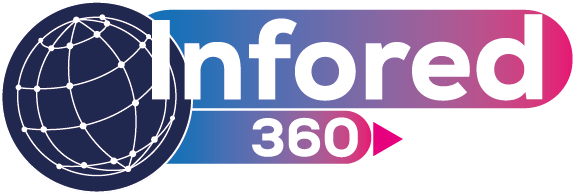 infored360.mx